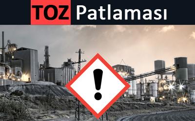 toz_patlaması